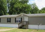 Foreclosed Home in Maplesville 36750 139 PARNELL AVE - Property ID: 4211430