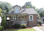 Foreclosed Home in Hubbard 44425 331 PRINCETON AVE - Property ID: 4211663