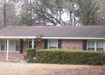 Foreclosed Home in Summerville 29485 105 NEWINGTON RD - Property ID: 4211737