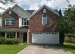 Foreclosed Home in Summerville 29485 5104 PARRUM CT - Property ID: 4211740