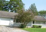 Foreclosed Home in Dayton 37321 615 KAREN ST - Property ID: 4211753
