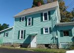 Foreclosed Home in Conneaut 44030 208 W MAIN RD - Property ID: 4212031