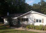 Foreclosed Home in Joplin 64804 102 EAGLE RIDGE RD - Property ID: 4212039