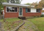 Foreclosed Home in Louisville 40291 6213 MERCURY DR - Property ID: 4212470