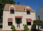 Foreclosed Home in Cleveland 44144 6408 MEADOWBROOK AVE - Property ID: 4212577