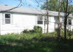 Foreclosed Home in Everton 65646 571 E DADE 94 - Property ID: 4212628