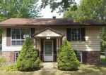 Foreclosed Home in Geneva 44041 481 ROOSEVELT DR - Property ID: 4212792