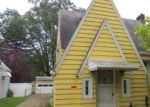 Foreclosed Home in Toledo 43606 3302 NORTHWOOD AVE - Property ID: 4212805