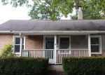 Foreclosed Home in Niles 44446 830 GRIFFIN ST - Property ID: 4212806