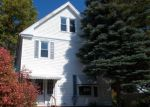 Foreclosed Home in Ravenna 44266 521 E RIDDLE AVE - Property ID: 4212807