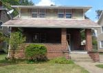 Foreclosed Home in Canton 44709 1431 34TH ST NW - Property ID: 4212824