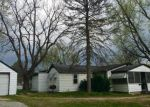 Foreclosed Home in Belleville 62226  S 17TH ST - Property ID: 4212882