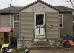 Foreclosed Home in Granite City 62040 2311 BRYAN AVE - Property ID: 4212886