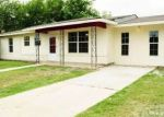 Foreclosed Home in San Antonio 78227 7522 STAGECOACH LN - Property ID: 4212994