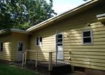 Foreclosed Home in Vernon 13476 6696 STATE ROUTE 5 - Property ID: 4213091