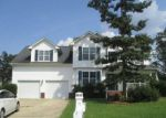 Foreclosed Home in Sanford 27332 491 OLD FIELD LOOP - Property ID: 4213101