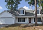 Foreclosed Home in Myrtle Beach 29579 4337 SUMMIT TRL - Property ID: 4213104