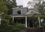 Foreclosed Home in Wilmington 28401 1419 MARKET ST - Property ID: 4213125