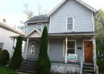 Foreclosed Home in Ashtabula 44004 814 W 48TH ST - Property ID: 4213203