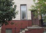 Philadelphia 19147 PA Property Details