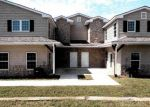 Foreclosed Home in Georgetown 40324 113 TIBURON PATH - Property ID: 4213320