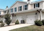 Foreclosed Home in Georgetown 40324 115 TIBURON PATH - Property ID: 4213323