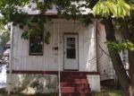 Foreclosed Home in Cincinnati 45217 300 WASHINGTON AVE - Property ID: 4213331