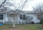 Foreclosed Home in Masury 44438 746 KIMBERLY AVE - Property ID: 4213347