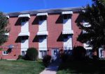 Foreclosed Home in Dayton 45440 5710 COACH DR W APT D - Property ID: 4213397