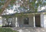 Foreclosed Home in Killeen 76543 1403 SADDLE DR - Property ID: 4213477
