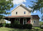 Foreclosed Home in West Liberty 43357 6619 COUNTY ROAD 29 - Property ID: 4213572