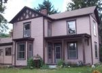 Foreclosed Home in Englewood 45322 303 N MAIN ST - Property ID: 4213573