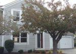 Webster 14580 NY Property Details