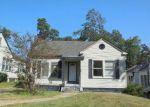 Shreveport 71104 LA Property Details