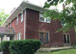 Foreclosed Home in Indianapolis 46205 3519 WINTHROP AVE - Property ID: 4213786