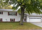 Foreclosed Home in Indianapolis 46241 4634 SANTA FE DR - Property ID: 4213788
