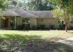 Foreclosed Home in Lake City 32055 182 NW CROWN JEWEL GLN - Property ID: 4213919