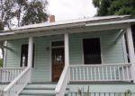 Lakeport 95453 CA Property Details