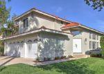 Chino Hills 91709 CA Property Details