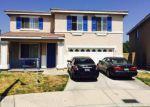 Fontana 92336 CA Property Details