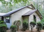 Foreclosed Home in Hot Springs Village 71909 25 SANDALO LN - Property ID: 4213965