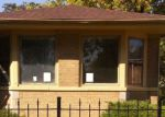 Foreclosed Home in Chicago 60619 9032 S UNIVERSITY AVE - Property ID: 4214033