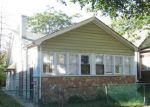 Foreclosed Home in Chicago 60628 245 W 118TH ST - Property ID: 4214036