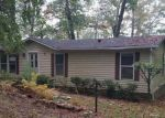 Foreclosed Home in Hendersonville 28739 78 COPPERHEAD RD - Property ID: 4214050