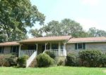 Foreclosed Home in Macon 31216 6340 BRITT RD - Property ID: 4214060
