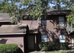 Foreclosed Home in Beaufort 29902 12 BATTERY LN - Property ID: 4214074