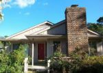 Foreclosed Home in Myrtle Beach 29577 25 SETTLERS DR - Property ID: 4214080