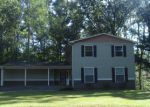 Foreclosed Home in Greenwood 29649 115 BEDFORD RD - Property ID: 4214084