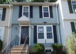 Foreclosed Home in Stafford 22554 604 CARNABY ST - Property ID: 4214433