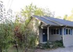 Foreclosed Home in Knoxville 37920 409 ELLEN ST - Property ID: 4214500